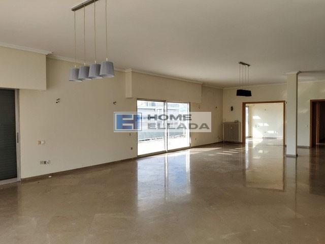 Alimos Kalamaki (Athens) 240 m² property in Greece