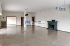 Алимос-Каламаки (Афины) 240 м² недвижимость в Греции