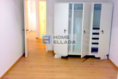 For Sale - Apartment in Athens (Kipseli) 52 m²