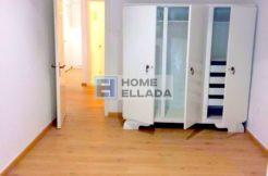 Продажа - квартира в Афинах (Кипсели) 52 м²