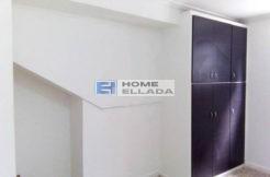 Дешёвая квартира в Греции - Афины 49 м²