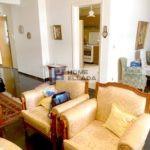 Палео Фалиро (Афины) недвижимость в Греции 101 м²