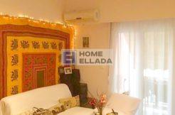 Nea Smyrni (Athens) 45 m² - 2 bedroom apartment in Greece