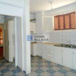 Φτηνό διαμέρισμα στην Ελλάδα 65 τ.μ. Νέα Σμύρνη (Αθήνα)