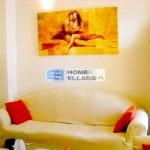 Agios Dimitrios (Athens) property in Greece 63 m²
