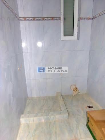 1Частный дом в Греции 250 м² Anavissos