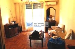 Kallithea (Athens) 64 m² apartment in Greece