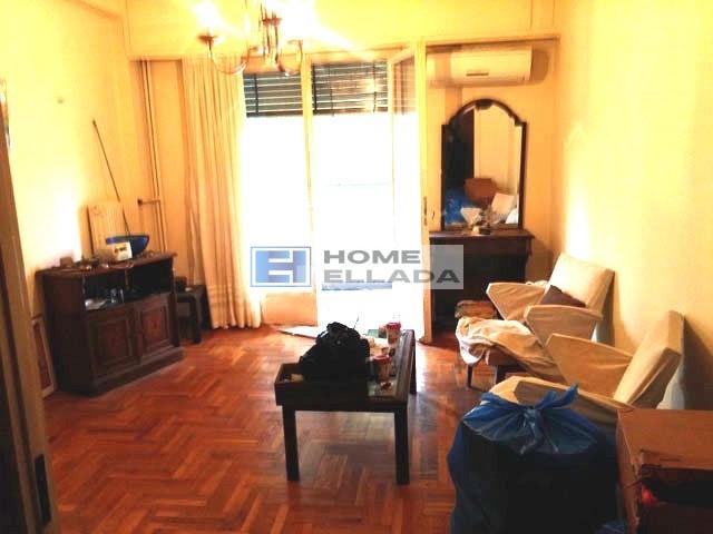 Каллифея (Афины) 64 м² квартира в Греции
