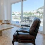 Αθήνα - Παγκράτι διαμέρισμα στην Ελλάδα 136 m²