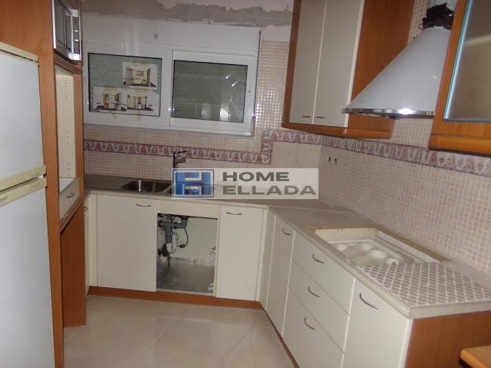 2Частный дом в Греции 250 м² Anavissos