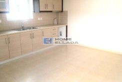 Алимос- Афины в новом доме 43 м² недвижимость в Греции