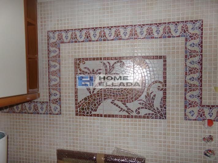 4Частный дом в Греции 250 м² Anavissos