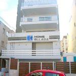 Ακίνητα της Αθήνας στην Ελλάδα 105 m² σε καινούργιο σπίτι