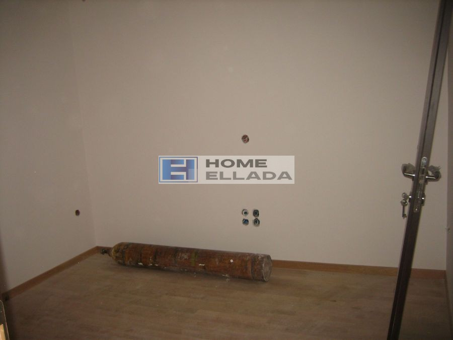 Athens real estate in Greece 105 m² in a new house2
