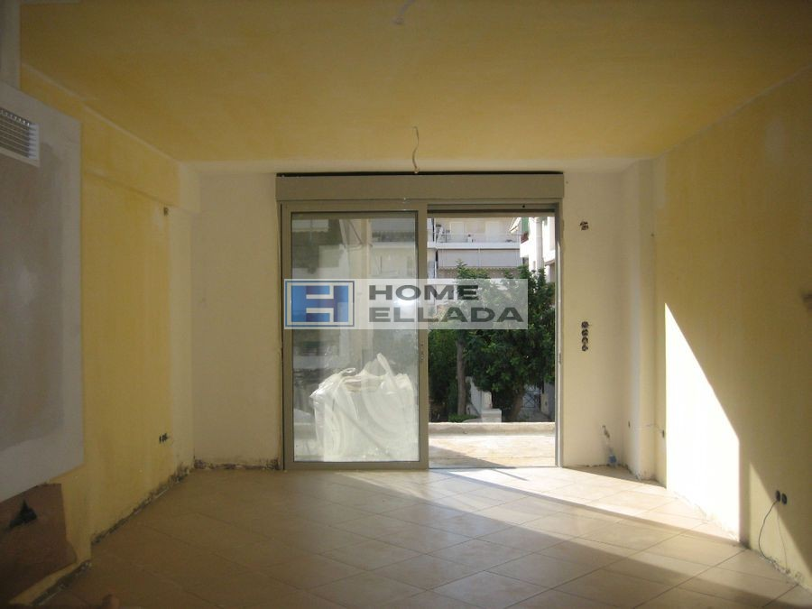 Athens real estate in Greece 105 m² in a new house6