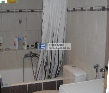 Агиос Димитриос (Афины) недвижимость в Греции 63 м².