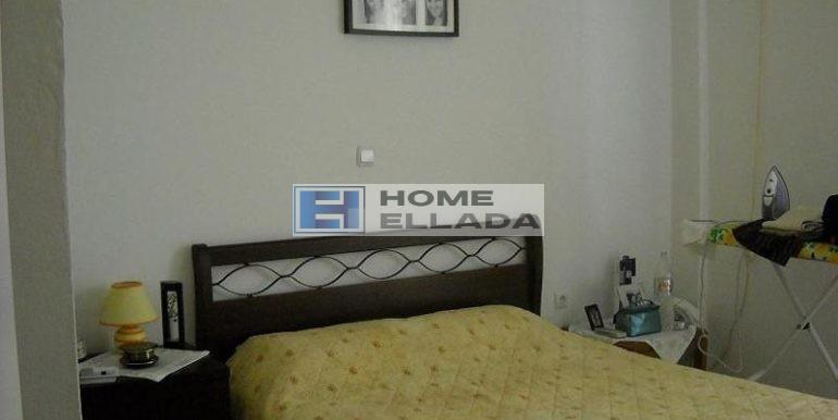 Агиос Димитриос (Афины) недвижимость в Греции 63 м²0