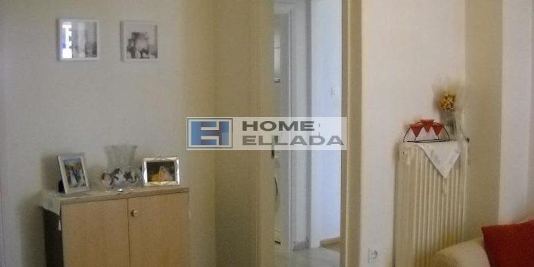 Агиос Димитриос (Афины) недвижимость в Греции 63 м²2