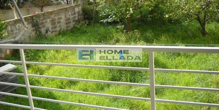 Агиос Димитриос (Афины) недвижимость в Греции 63 м²7