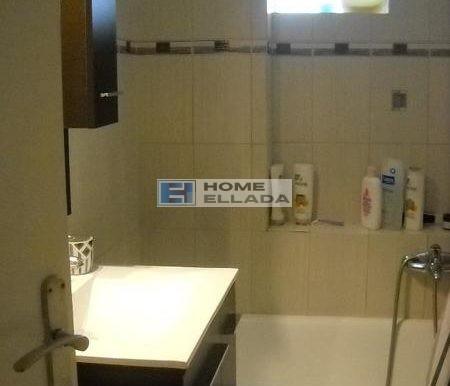 Агиос Димитриос (Афины) недвижимость в Греции 63 м²8