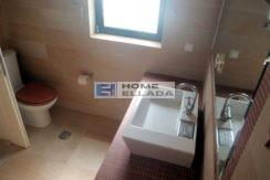 Анависсос (Аттика) дом в Греции 200 м²0
