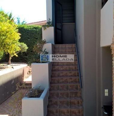 Анависсос (Аттика) дом в Греции 200 м²2