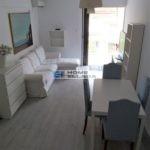 Апартаменты в Греции у моря, 50 м² на последнем этаже