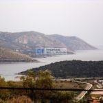 Частный дом в Греции 250 м² Anavissos