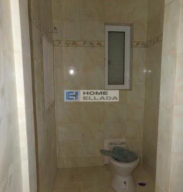 Частный дом в Греции 250 м² Anavissos.