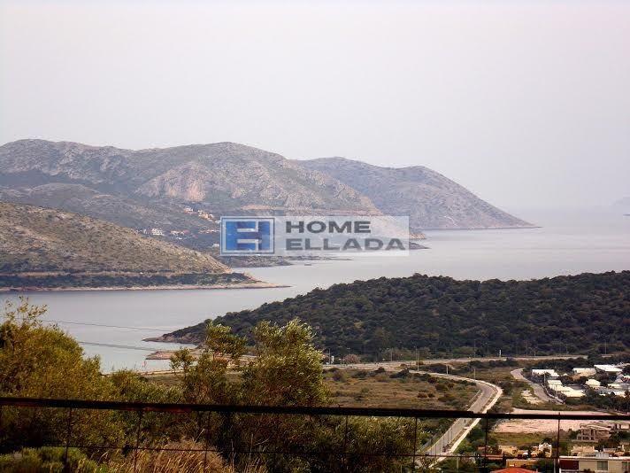 Частный дом 250 м² Anavissos