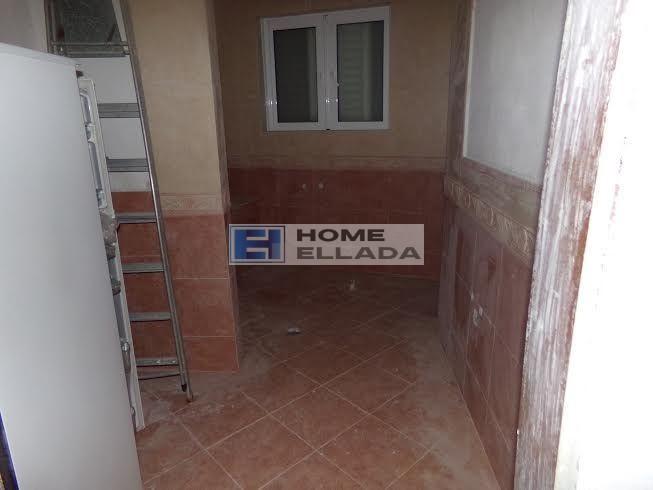 Частный дом в Греции 250 м² Anavissos0