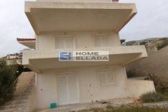 Частный дом в Греции 250 м² Anavissos3