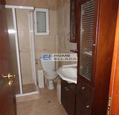 Частный дом в Греции 250 м² Anavissos4