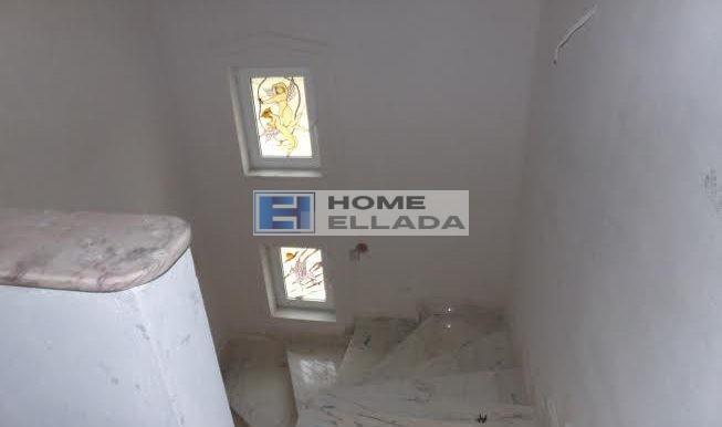 Частный дом в Греции 250 м² Anavissos7