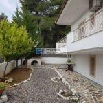 Κατοικία στην Ελλάδα 160 m² Ερυθραία