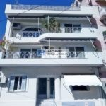 House in Greece 200 m², Piraeus (Athens)