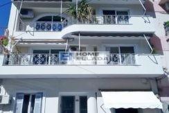 Дом в Греции 200 м², Пиреас (Афины)