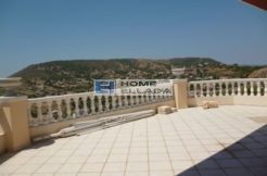 Дом в Греции Агио Димитриос 850 м²