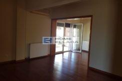 Двухуровневая квартира в Греции Ano Glyfada 160 м²7
