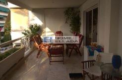 Каллифея (Афины) многоквартирный дом 895 м² в Греции