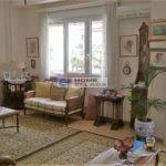 Квартира 85 м² Палео Фалиро (Афины)