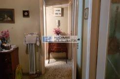 Квартира в Греции Афины - Паграти 50 м²