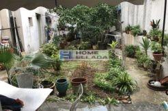 Неа Смирни (Афины) 45 м² - 2 комнатная квартира в Греции