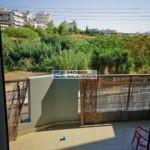 Неа Смирни (Афины) 52 м² квартира в Греции