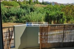 Νέα Σμύρνη (Αθήνα) διαμέρισμα 52 τ.μ. στην Ελλάδα