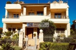 Property in Greece 305 m² Voula (Athens)