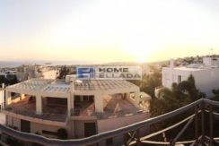 Ακίνητα στην Ελλάδα 305 τ.μ. Βούλα (Αθήνα).