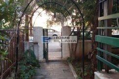 Παλαιό Φάληρο (Αθήνα) 150 m² σπίτι στην Ελλάδα