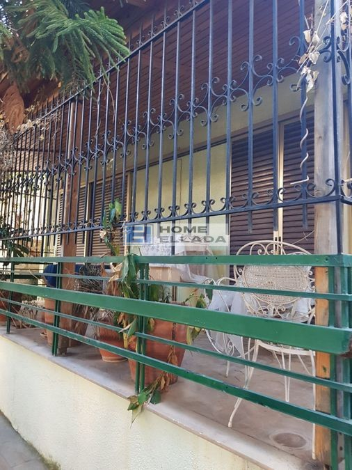 Παλαιό Φάληρο (Αθήνα) 150 m² σπίτι στην Ελλάδα1