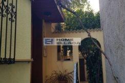 Παλαιό Φάληρο (Αθήνα) 150 m² σπίτι στην Ελλάδα2